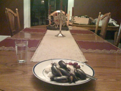 DinnerAlone0607